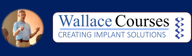 creating implant solutions